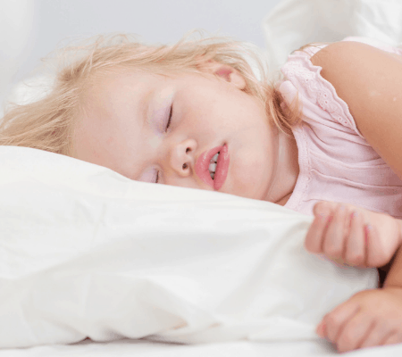 How to Get More Done When Your Kids are Napping or Sleeping