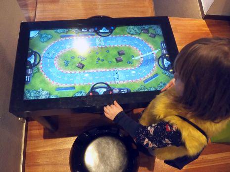 games-lobby-novotel-brussels