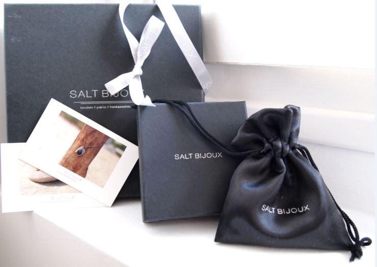 SaltBijouxPackagingCapture
