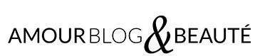 Amour, Blog et Beauté