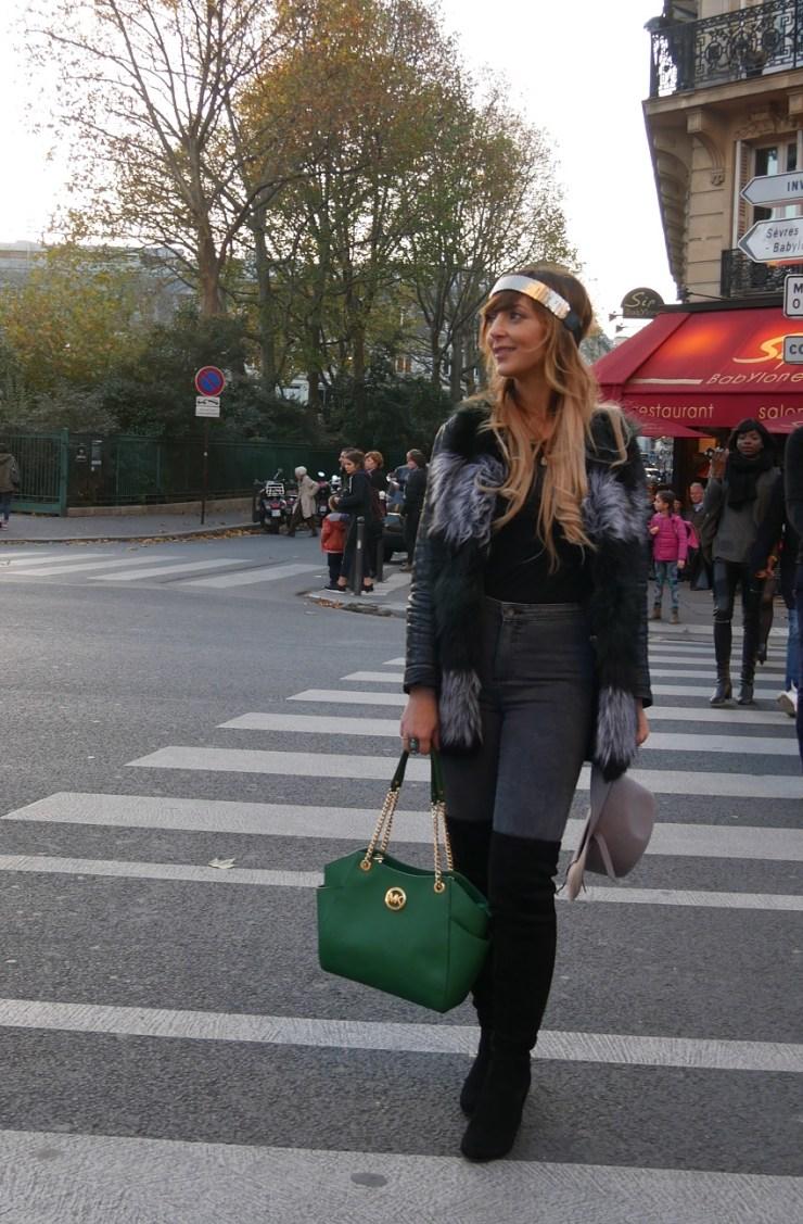 cuissardes amourblogetbeaute Aurora H&M