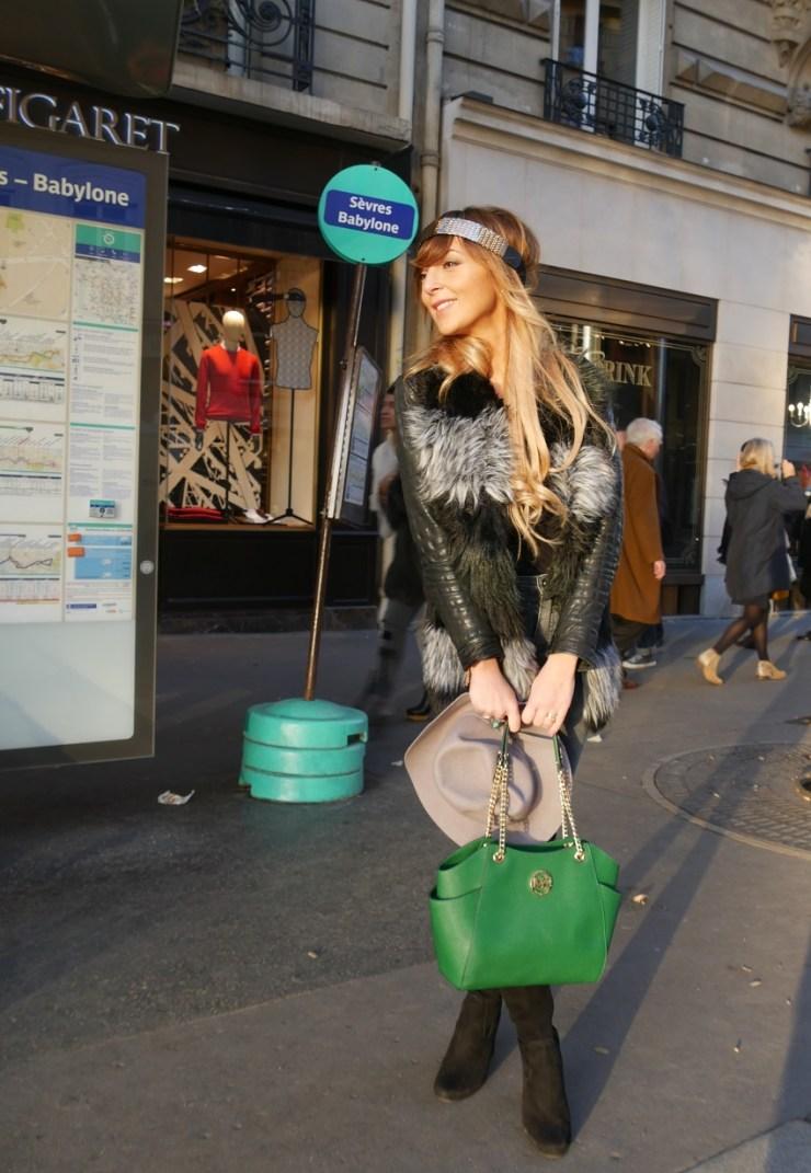 cuissardes amourblogetbeaute Aurora Paris