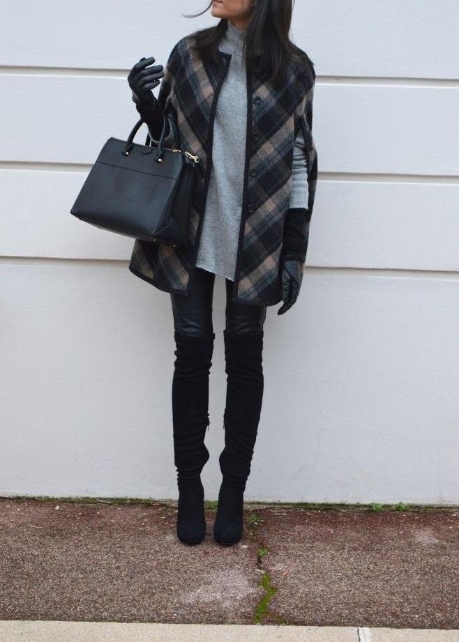 cuissardes pantalon amourblogetbeaute