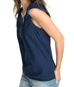 T-shirts-femme-amourblogetbeaute