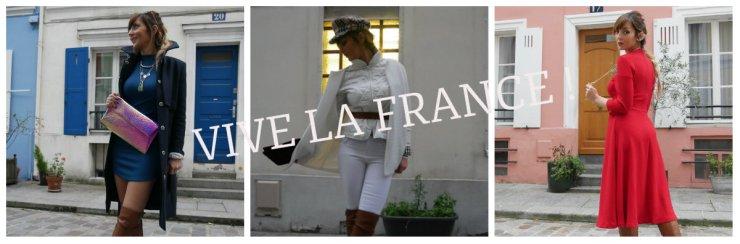 Vive la france amourblogetbeaute.com