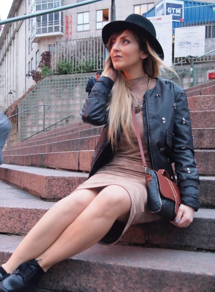 amourblogetbeaute-2-accessoires-2-looks-Veste-MaxMara