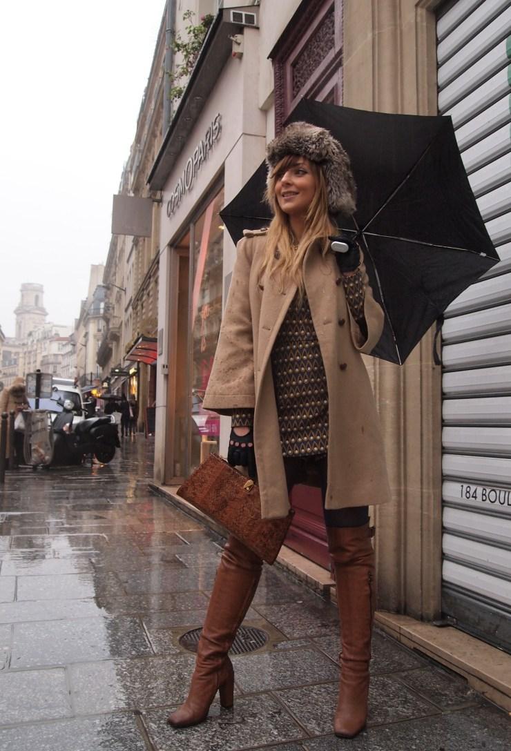 amourblogetbeaute-belle-en-hiver-paris