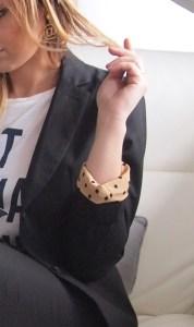 amourblogetbeaute-comment-s-habiller-pour-un-entretien-d-embauche-t-shirt-1