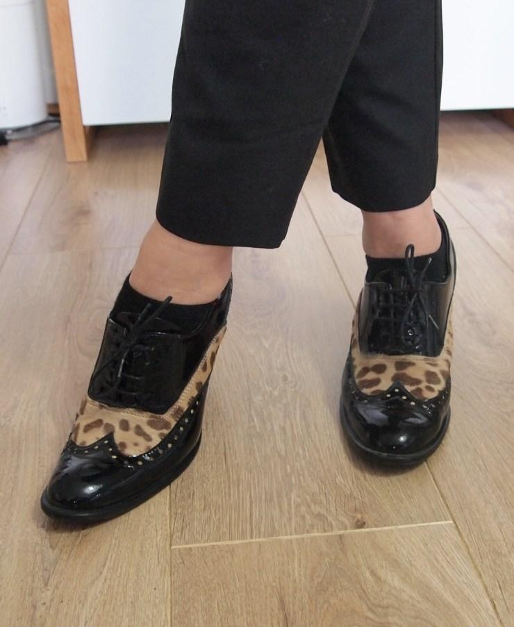 amourblogetbeaute-comment-s-habiller-pour-un-entretien-d-embauche-t-shirt-4