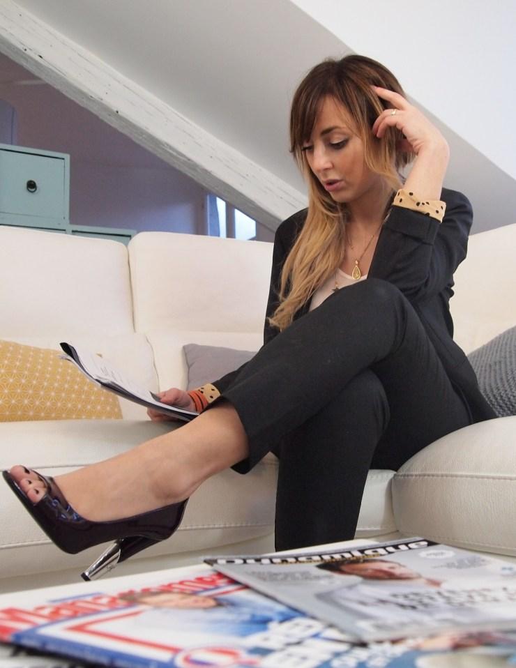 amourblogetbeaute-comment-s-habiller-pour-un-entretien-d-embauche-tailleur-chanel-4