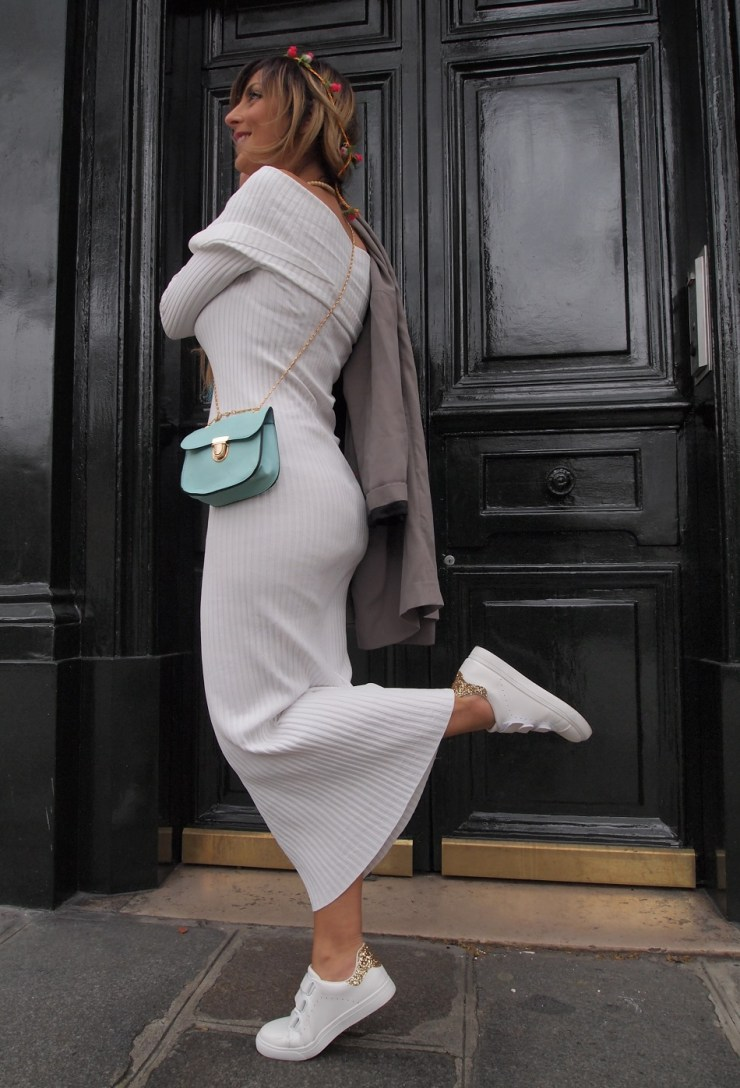 amourblogetbeaute-maxi-robe-blanchamourblogetbeaute-maxi-robe-blanche-mango-Aurora-2016e-mango-Aurora-2016