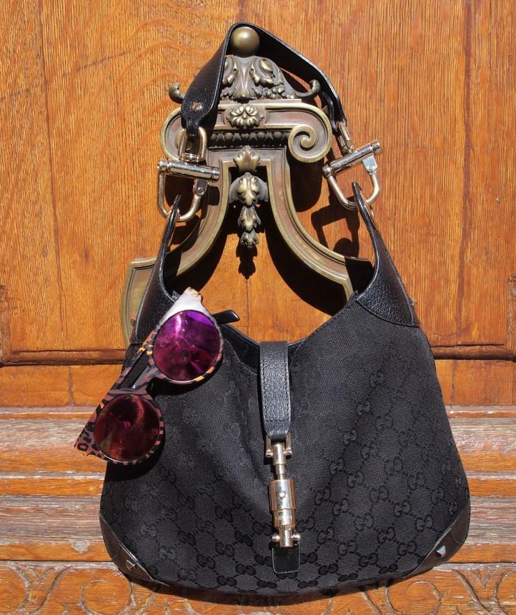 amourblogetbeaute-jamais-plus-overdressed-accessoires-