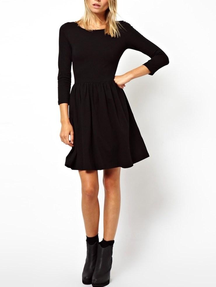 amourblogetbeaute-petite-robe-noire-asos-patineuse