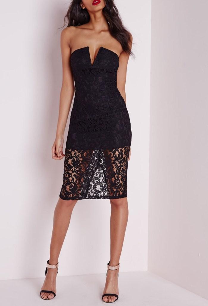 amourblogetbeaute-petite-robe-noire-missguided-bustier