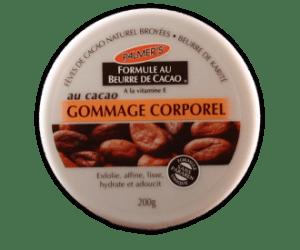 amourblogetbeaute-routine-soir-gommage-corporel-au-beurre-de-cacao-sans-paraben