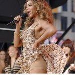 amourblogetbeaute-comment-porter-jupe-crayon-Beyoncé-gaine
