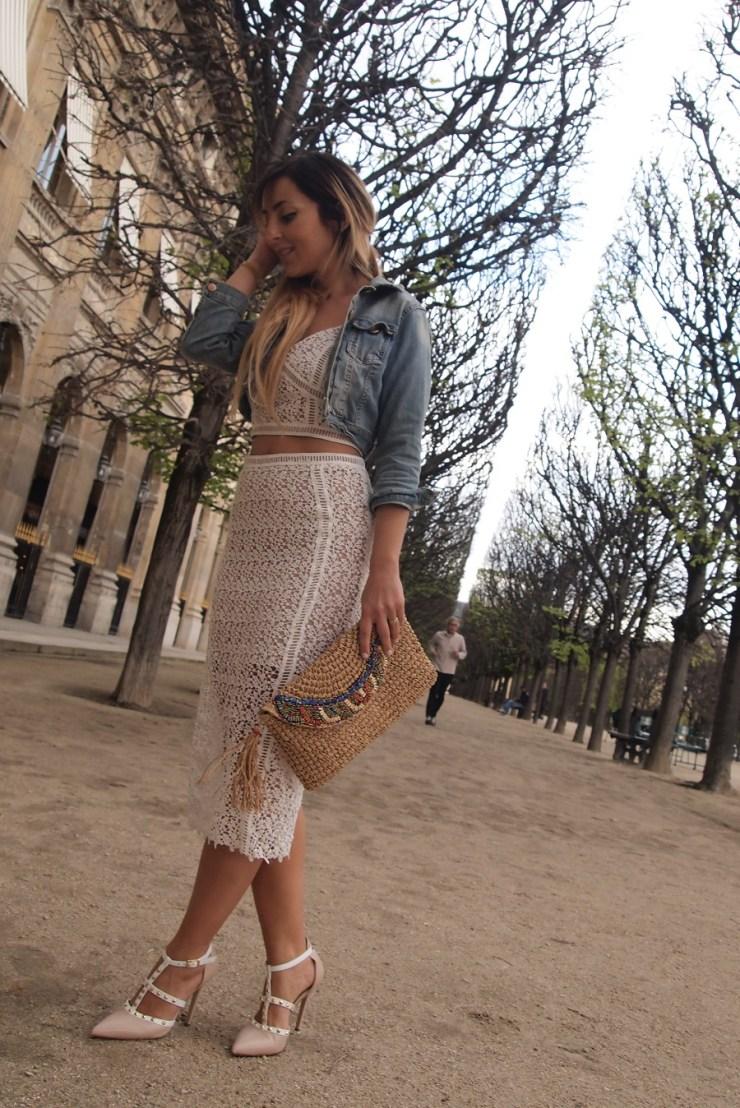 amourblogetbeaute-comment-porter-jupe-crayon-veste-jeans