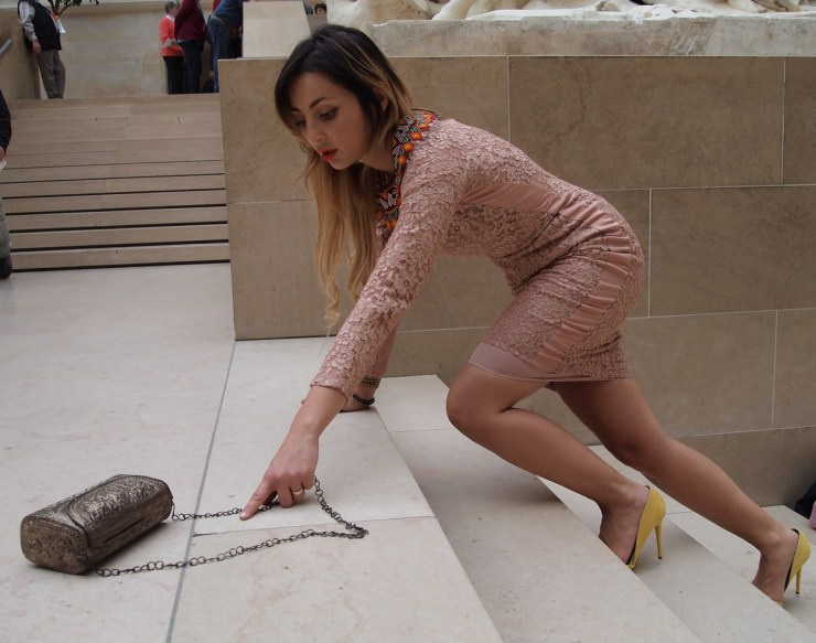 amourblogetbeaute-les-5-secrets-des-italiennes-sexy.