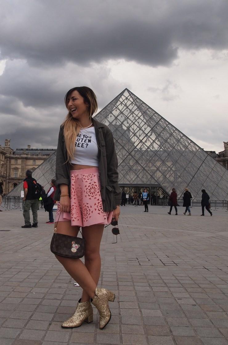amourblogetbeaute-veste-kaki-Louvre