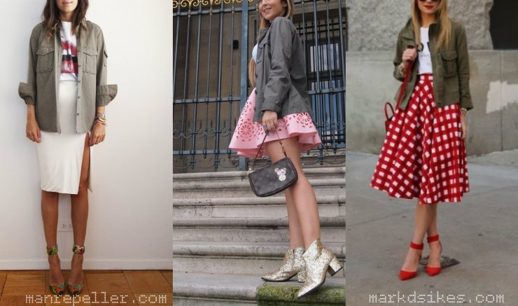 amourblogetbeaute-veste-kaki-jupes