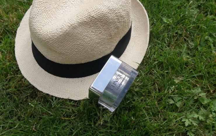 Amoublogetbeaute-été-mes-produits-préférés-crème-masque-clinique