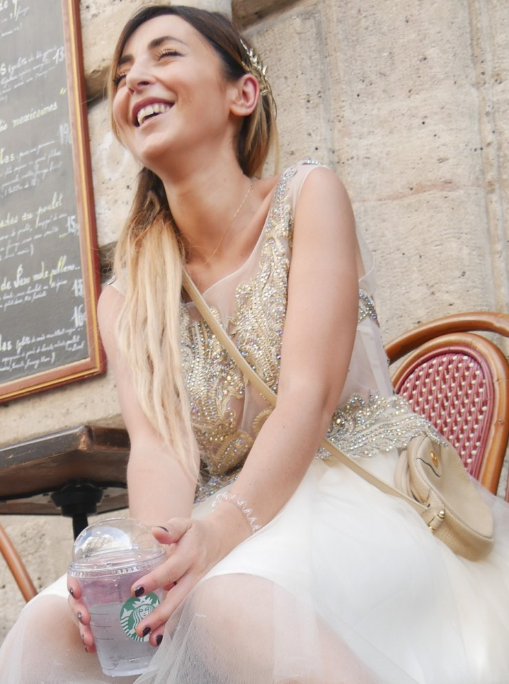 amourblogetbeaute-rentree-a-l-italienne-photo-motivation-couv
