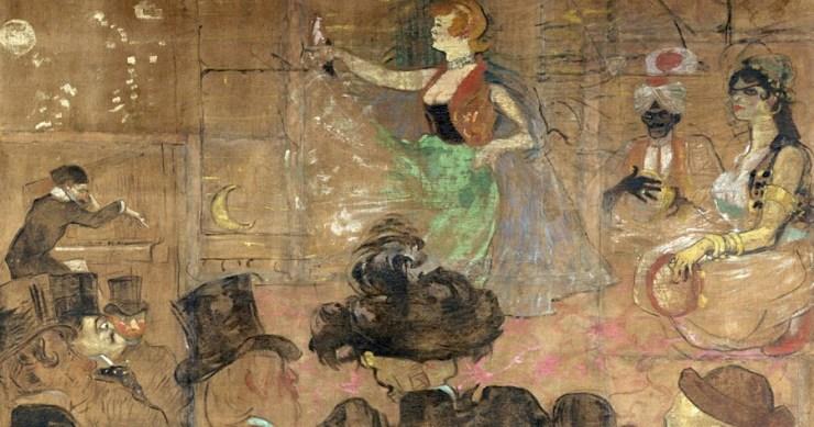 aurorablogetbeaute-collier-de-chien-choker-toulouse-lautrec-danse-des-moresques