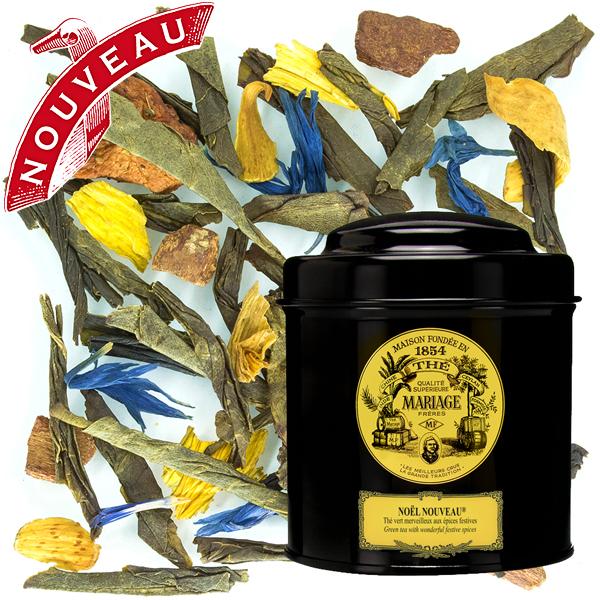 amourblogetbeaute-aurora-cadeaux-derniere-minute-the-de-noel-mariages-freres