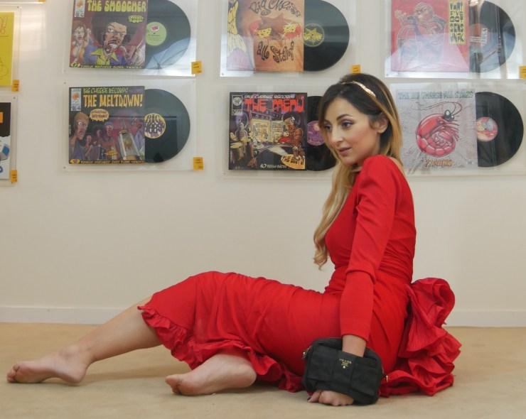 amourblogetbeaute-bonne-annee-expo-disques