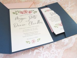 Send Wedding Save The Dates And Invitations