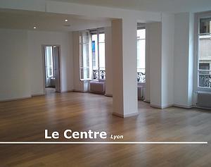 Le_Centre_Lyon
