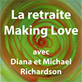bouton retraite Making Love