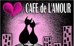 Café de l'amour