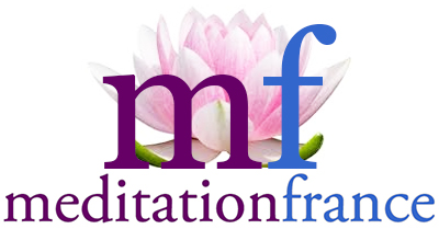 Interview sur le Slow Sex – Meditationfrance