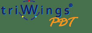 triwings-pdt500x182