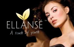 ELLANSE-header01