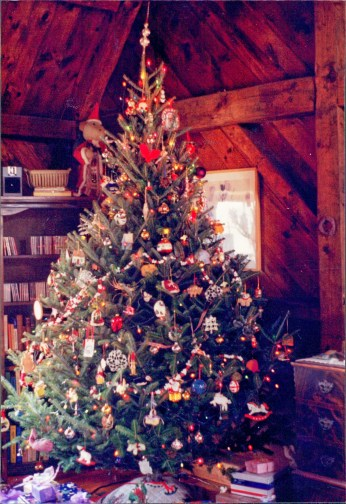 1998 tree