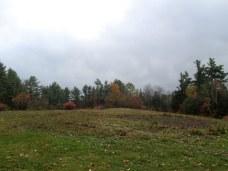 meadowaftermowingKHNP18Oct2014