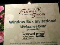 signWindowBoxInvitationalBostonFlowerShow19March2016