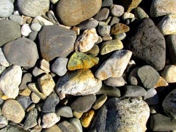 beachrocksyellowgreenodiornepointsp13march2016