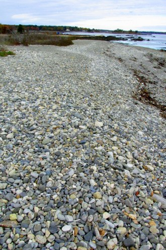 stonebeachrocksodiornesp5nov2016