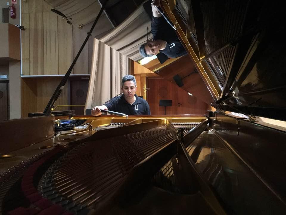 Imaxe da edición pasada do concurso   vigopianocompetition.com