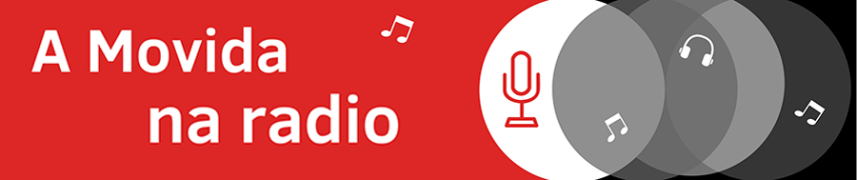A Movida na radio