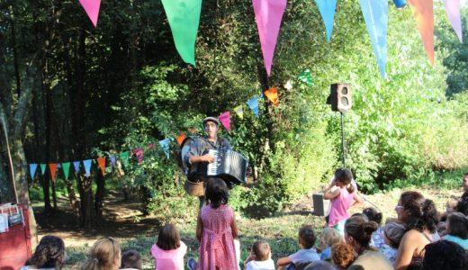 No verán… máis de 50 actividades para toda a familia