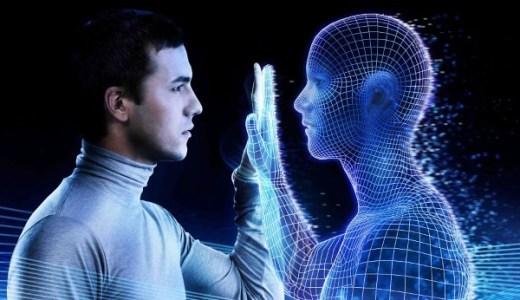 A Intelixencia Artificial é a protagonistas das XXVI Xornadas de Filosofía