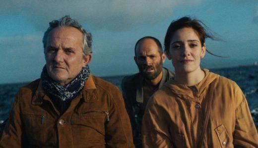 Chega aos cines 'Ons' de Alfonso Zarauza
