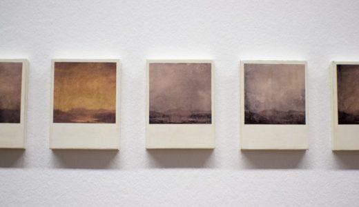 A exposición '4 PROXECTOS' transforma as salas do Marco
