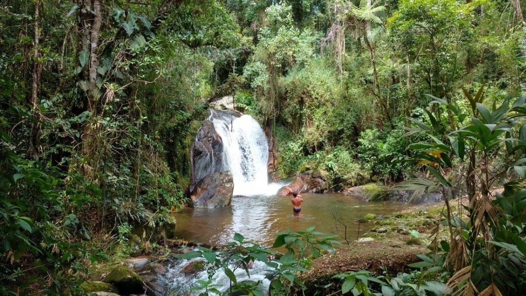 amo-visconde-de-maua-cachoeira-da-prata-mirantao (3)