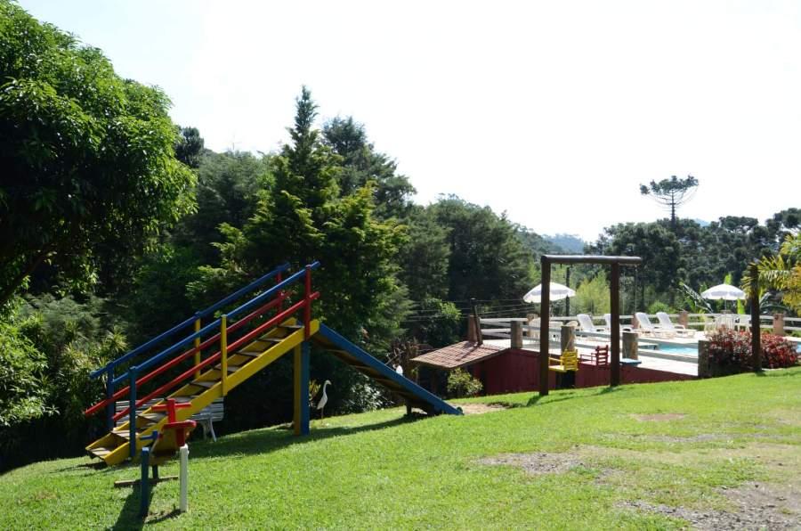 amo-visconde-de-maua-chales-edelweiss-9 (1)