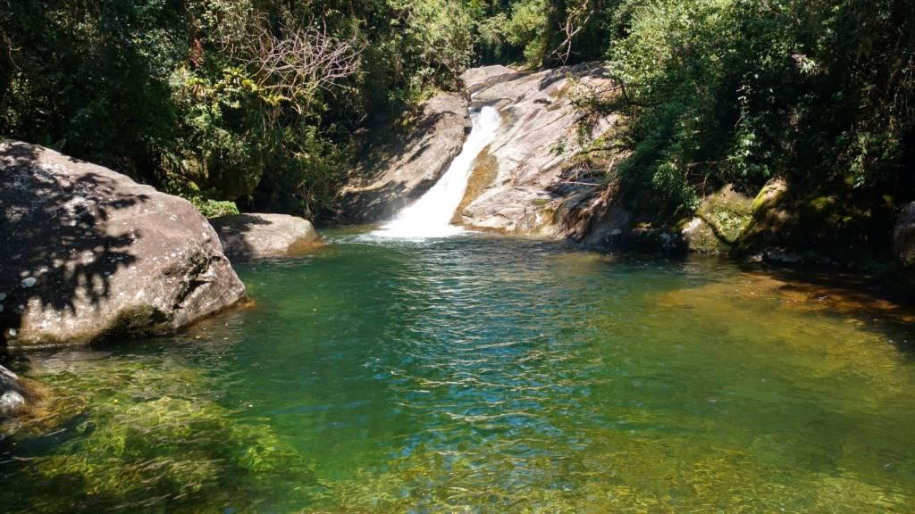 amo-visconde-de-maua-a-regiao-cachoeira-do-marimbondo (2)